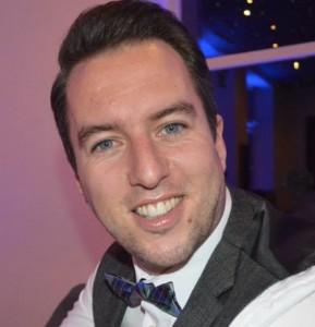 Custom Solar Managing Director-Matthew Brailsford (2)