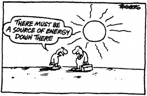 Energy_cartoon1-2