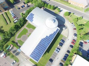 solar-panel-public-sector