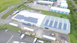 commercial-solar-pv