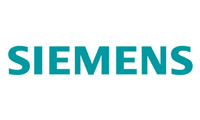 Siemens are a Custom Solar partner